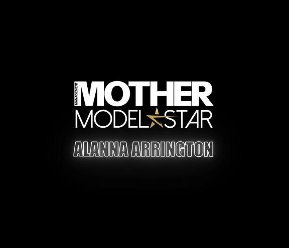 Mother Model